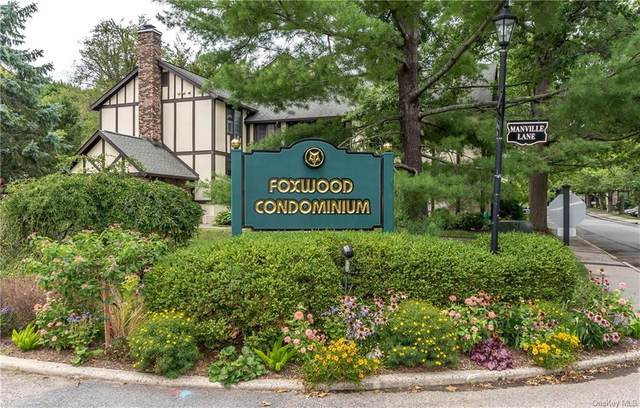 4 Foxwood Drive #3, Pleasantville, NY 10570 (MLS #H6061123) :: Live Love LI