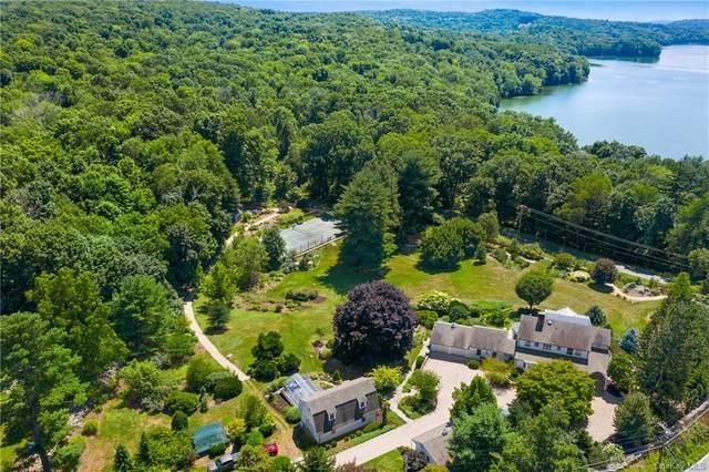 845 Drewville Road, Brewster, NY 10509 (MLS #H6061332) :: Kendall Group Real Estate | Keller Williams