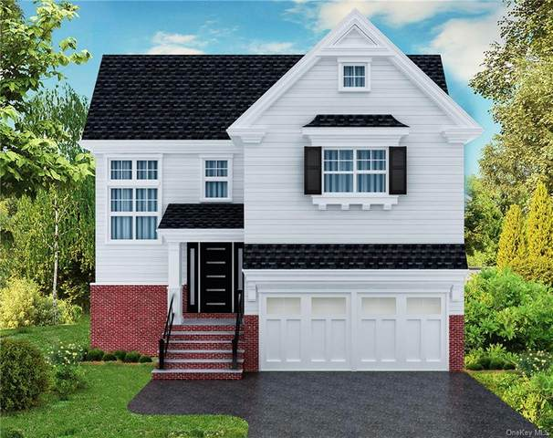 15 Railside Avenue, White Plains, NY 10605 (MLS #H6061459) :: Mark Seiden Real Estate Team