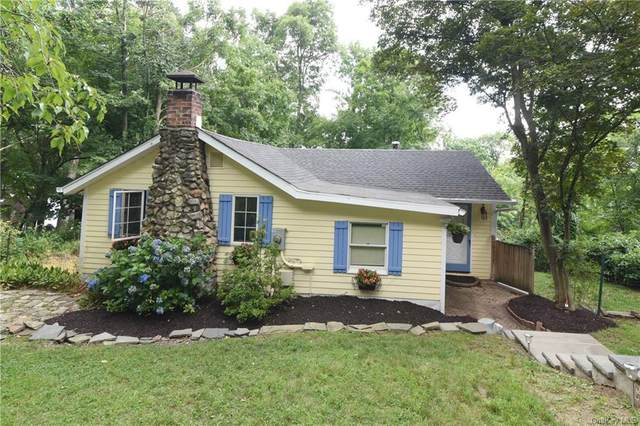 580 Route 52, Carmel, NY 10512 (MLS #H6061764) :: The Home Team