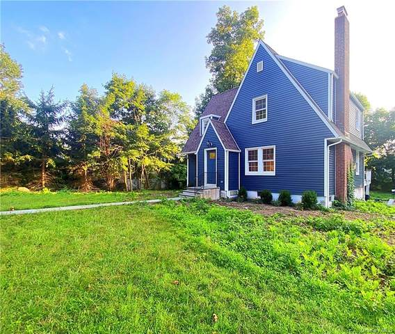 50 Washburn Road, Mount Kisco, NY 10549 (MLS #H6061934) :: Mark Boyland Real Estate Team
