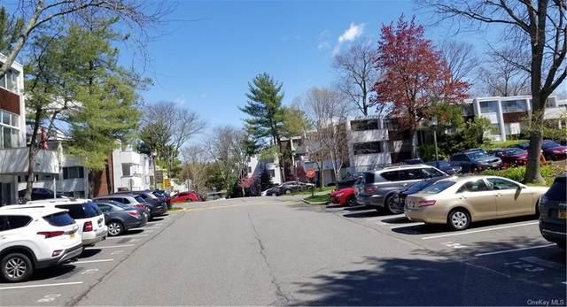 513 Colony Drive, Hartsdale, NY 10530 (MLS #H6062251) :: The McGovern Caplicki Team