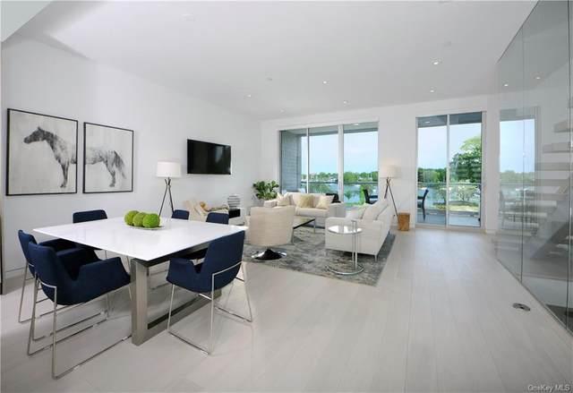 105 Delancey Avenue #7, Mamaroneck, NY 10543 (MLS #H6062714) :: Mark Boyland Real Estate Team