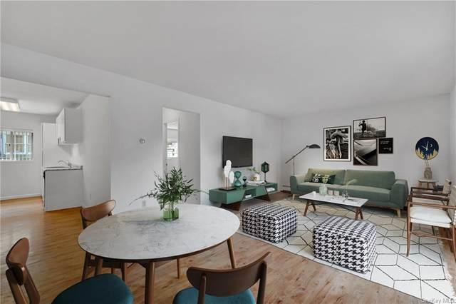 298 High Avenue, Nyack, NY 10960 (MLS #H6063113) :: Mark Seiden Real Estate Team