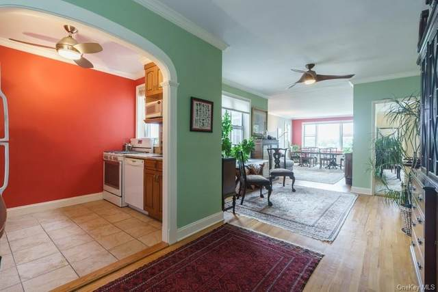 1255 North Avenue #60, New Rochelle, NY 10804 (MLS #H6063125) :: McAteer & Will Estates | Keller Williams Real Estate