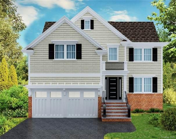 17 Railside Avenue, White Plains, NY 10605 (MLS #H6063494) :: Mark Seiden Real Estate Team
