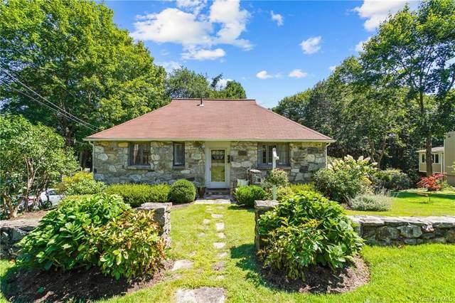 30 Ross Drive, Yorktown Heights, NY 10598 (MLS #H6063989) :: Mark Boyland Real Estate Team