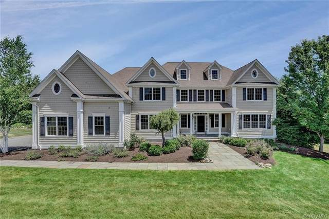 1 Belden Hill Road, Call Listing Agent, NY 06804 (MLS #H6064173) :: Nicole Burke, MBA | Charles Rutenberg Realty