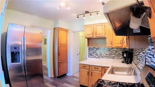 12 Leewood Circle 5R, Eastchester, NY 10709 (MLS #H6064275) :: Nicole Burke, MBA | Charles Rutenberg Realty