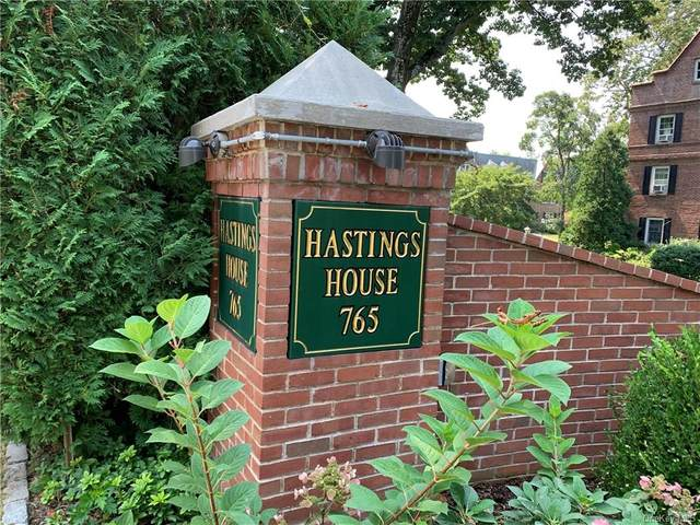 765 N Broadway 12E, Hastings-On-Hudson, NY 10706 (MLS #H6064625) :: Nicole Burke, MBA | Charles Rutenberg Realty