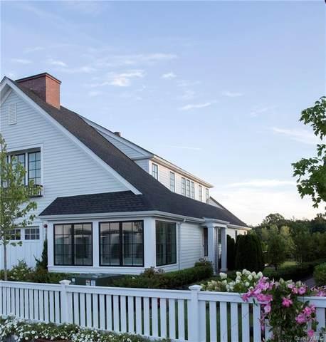 13 Lavender Lane, Rye Brook, NY 10573 (MLS #H6064669) :: Frank Schiavone with William Raveis Real Estate