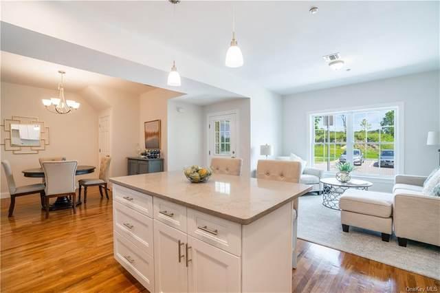 4203 Pankin Drive, Carmel, NY 10512 (MLS #H6064763) :: Cronin & Company Real Estate