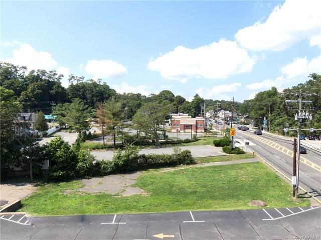 45 Route 59, Nyack, NY 10960 (MLS #H6064851) :: RE/MAX RoNIN