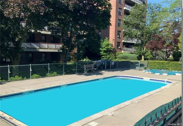 325 King Street 3B, Port Chester, NY 10573 (MLS #H6064864) :: McAteer & Will Estates | Keller Williams Real Estate