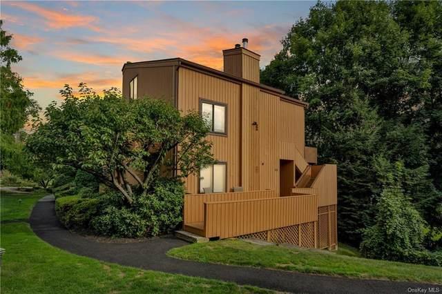 59 Hudson View Hill, Ossining, NY 10562 (MLS #H6064920) :: Mark Seiden Real Estate Team