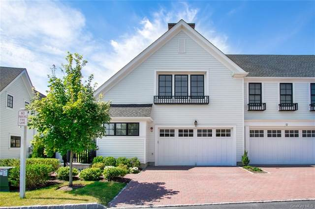 10 Rose Lane, Rye Brook, NY 10573 (MLS #H6064961) :: Frank Schiavone with William Raveis Real Estate