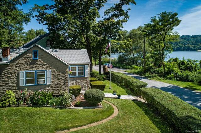 10 Waterford Road, Patterson, NY 12563 (MLS #H6065166) :: Frank Schiavone with William Raveis Real Estate