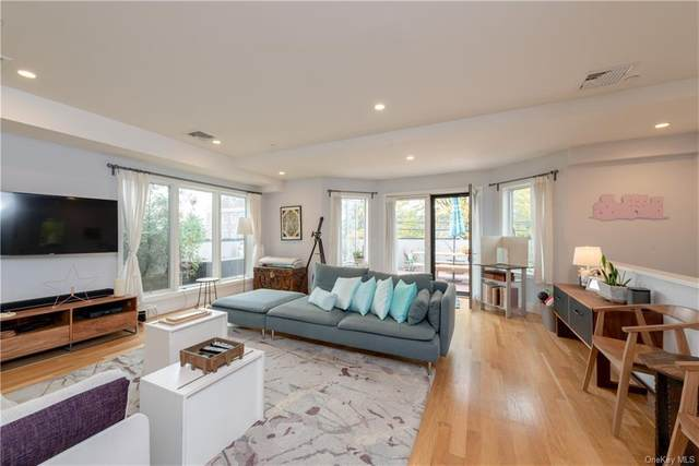 400 Warburton Avenue #4, Hastings-On-Hudson, NY 10706 (MLS #H6065207) :: Nicole Burke, MBA   Charles Rutenberg Realty