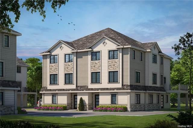 27 Old Nyack Turnpike, Monsey, NY 10952 (MLS #H6065455) :: Kevin Kalyan Realty, Inc.