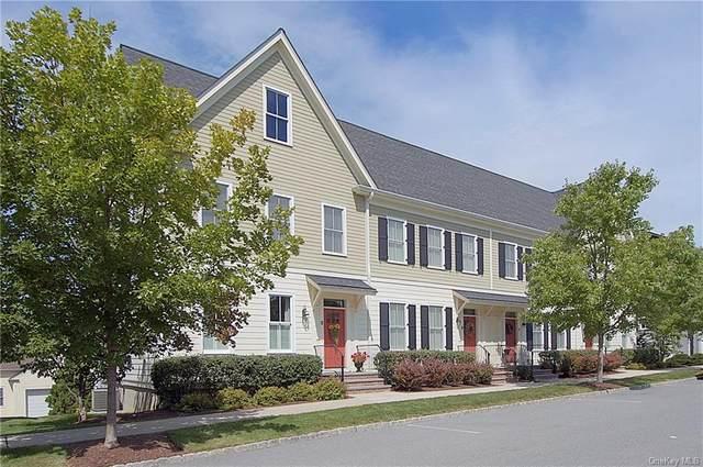 3 Cropsey Street, Warwick, NY 10990 (MLS #H6065509) :: Kevin Kalyan Realty, Inc.