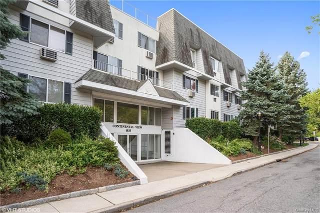 1035 Boston Post Road 2-11, Mamaroneck, NY 10543 (MLS #H6065667) :: Mark Seiden Real Estate Team