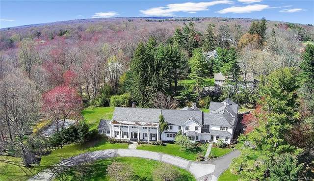 515 Middlesex Road, Call Listing Agent, CT 06820 (MLS #H6065810) :: Kendall Group Real Estate | Keller Williams