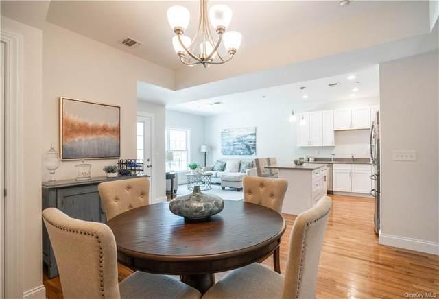 5101 Pankin Drive #5101, Carmel, NY 10512 (MLS #H6066122) :: Cronin & Company Real Estate
