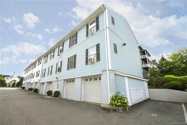 48 Pocantico Street A, Sleepy Hollow, NY 10591 (MLS #H6066153) :: William Raveis Baer & McIntosh