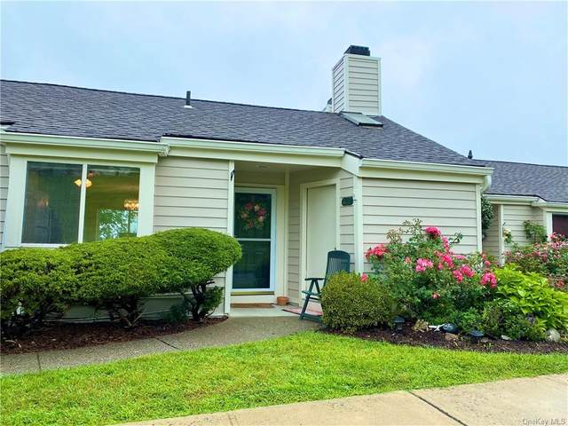 102 Eagles Ridge Road, Brewster, NY 10509 (MLS #H6066241) :: Cronin & Company Real Estate