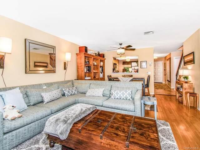 67 Pheasant Run, Millwood, NY 10546 (MLS #H6066584) :: Mark Seiden Real Estate Team