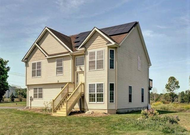 2428 State Route 17K, Montgomery, NY 12549 (MLS #H6066606) :: William Raveis Baer & McIntosh