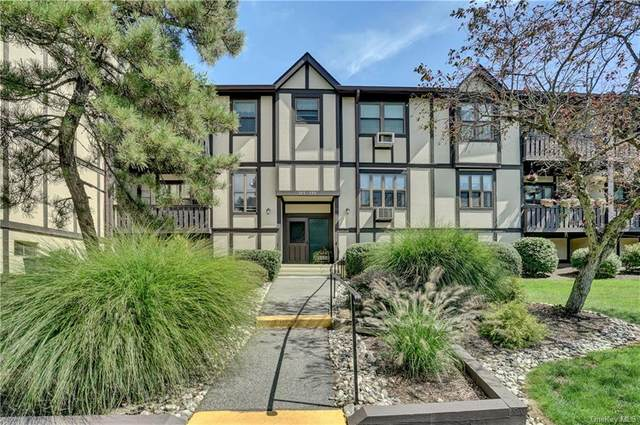 925 Sierra Vista Lane, Valley Cottage, NY 10989 (MLS #H6066685) :: Mark Seiden Real Estate Team