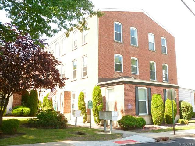 35 Village Mill, Haverstraw, NY 10927 (MLS #H6066968) :: Nicole Burke, MBA | Charles Rutenberg Realty