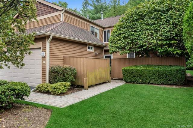 23 Indian Hill Road, New Rochelle, NY 10804 (MLS #H6067016) :: Kevin Kalyan Realty, Inc.