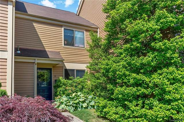 73 Greenway Lane, Rye Brook, NY 10573 (MLS #H6067191) :: McAteer & Will Estates   Keller Williams Real Estate