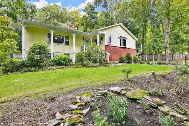 77 Burr Road, Call Listing Agent, CT 06488 (MLS #H6067194) :: Kendall Group Real Estate | Keller Williams
