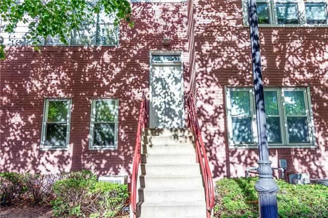 126 Neptune Lane #15126, Bronx, NY 10473 (MLS #H6067211) :: Nicole Burke, MBA | Charles Rutenberg Realty