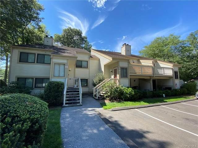 114 Stone Meadow, South Salem, NY 10590 (MLS #H6067240) :: Carollo Real Estate