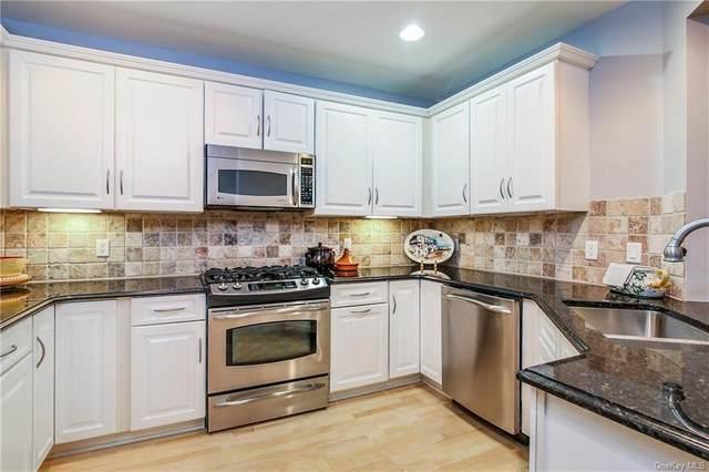 433 Trump Park #433, Shrub Oak, NY 10588 (MLS #H6067281) :: Mark Seiden Real Estate Team