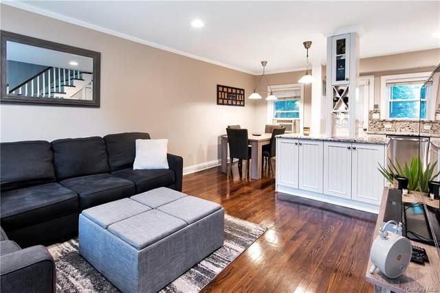 737 Tuckahoe #52, Yonkers, NY 10710 (MLS #H6067285) :: McAteer & Will Estates   Keller Williams Real Estate