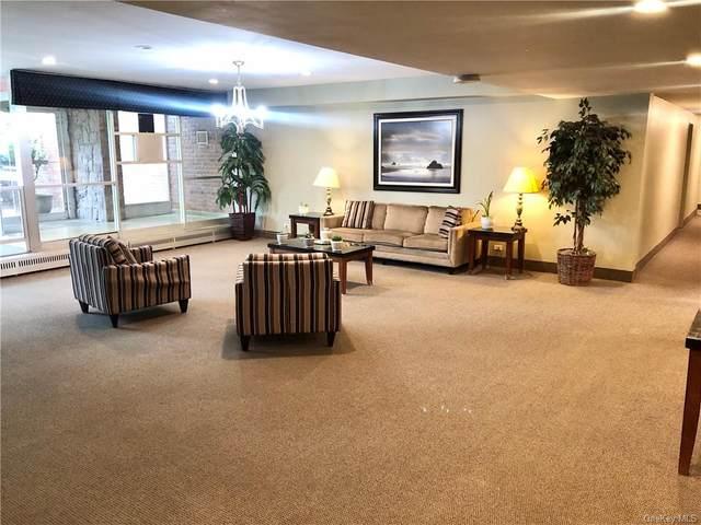 30 S Cole Avenue 5F, Spring Valley, NY 10977 (MLS #H6067306) :: McAteer & Will Estates | Keller Williams Real Estate