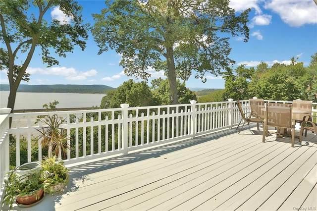 65 Mystic Drive, Ossining, NY 10562 (MLS #H6067317) :: Mark Seiden Real Estate Team