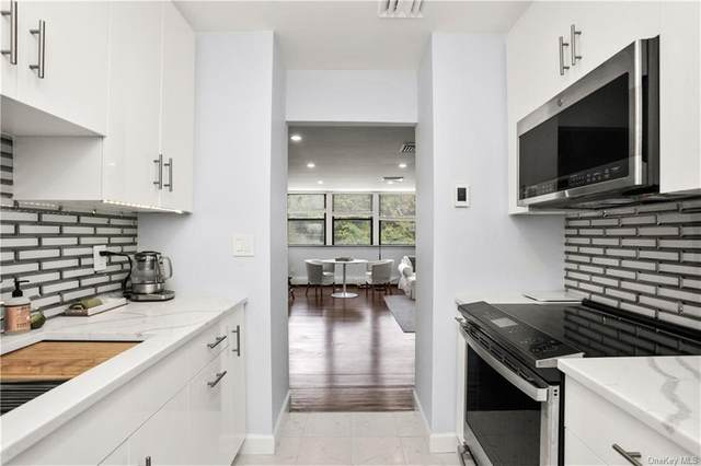 60 Kensico Road #26, Thornwood, NY 10594 (MLS #H6067354) :: Nicole Burke, MBA | Charles Rutenberg Realty