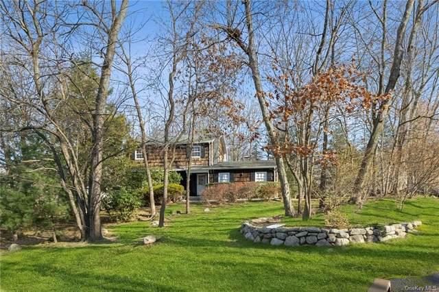 2 Aberdeen Avenue, Spring Valley, NY 10977 (MLS #H6067505) :: Mark Boyland Real Estate Team