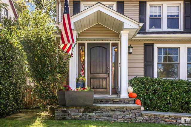 70 Lakeview Avenue, Hartsdale, NY 10530 (MLS #H6067557) :: Kendall Group Real Estate | Keller Williams