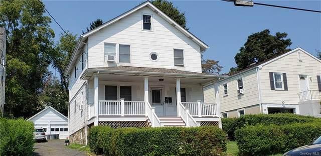 71 Halstead Avenue, Port Chester, NY 10573 (MLS #H6067663) :: Nicole Burke, MBA | Charles Rutenberg Realty