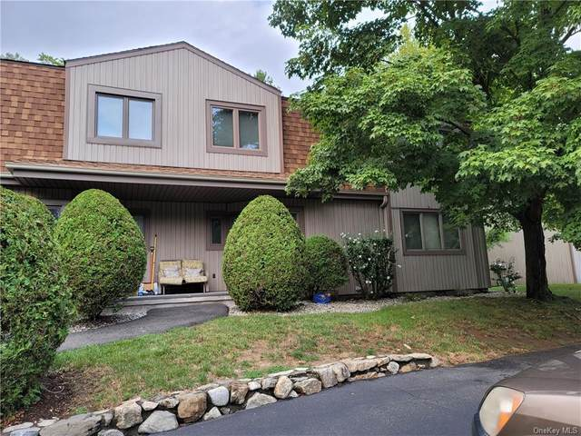 22 Meadowlark Circle, Peekskill, NY 10566 (MLS #H6067718) :: Mark Seiden Real Estate Team