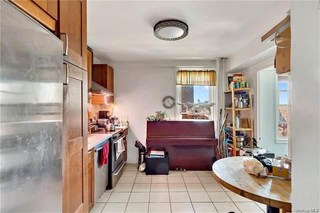 181 73rd Street #483, Bay Ridge, NY 11209 (MLS #H6067760) :: Nicole Burke, MBA | Charles Rutenberg Realty