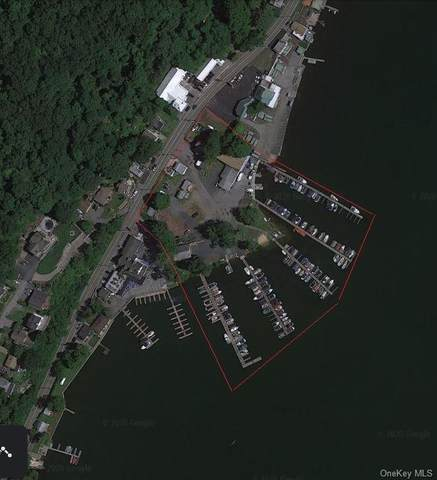 622 Jersey Avenue, Greenwood Lake, NY 10925 (MLS #H6067809) :: William Raveis Baer & McIntosh