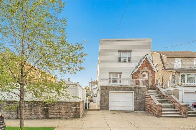1649 Hering Avenue, Bronx, NY 10461 (MLS #H6067812) :: Frank Schiavone with William Raveis Real Estate